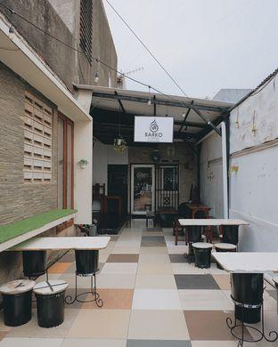 Foto review Barko Coffee oleh Della Ayu 2