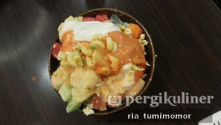 Foto 6 - Makanan di Pizza Hut oleh Ria Tumimomor IG: @riamrt
