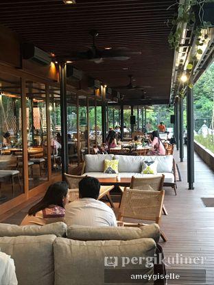 Foto 7 - Interior di Pidari Coffee Lounge oleh Hungry Mommy