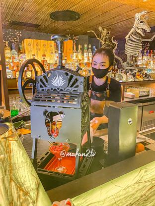 Foto review 20/20 Cocktails & Agaves oleh Makan2 TV Food & Travel 5