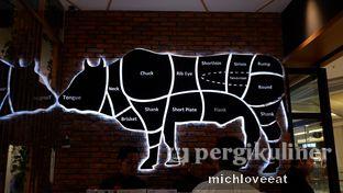 Foto 100 - Interior di Shaburi & Kintan Buffet oleh Mich Love Eat