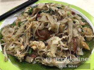 Foto review Kwetiau Akang oleh @GrabandBites  1