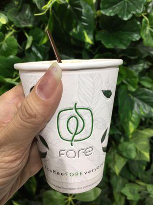 Foto 2 - Makanan di Fore Coffee oleh Yohanacandra (@kulinerkapandiet)