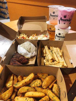 Foto 6 - Makanan di Roastkuy oleh kdsct