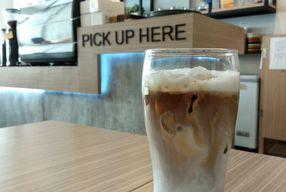 Foto Kofic Coffee & Tea