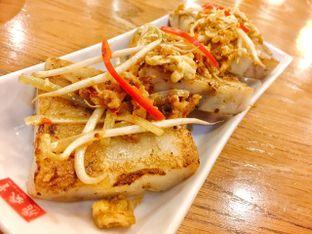 Foto 4 - Makanan di Din Tai Fung oleh Astrid Huang | @biteandbrew