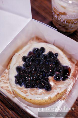 Foto - Makanan di Moivel oleh Oppa Kuliner (@oppakuliner)