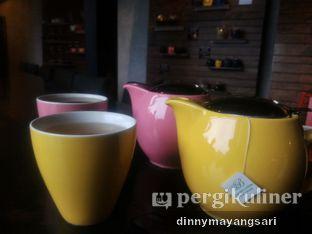 Foto 10 - Makanan di Komunal 88 oleh dinny mayangsari
