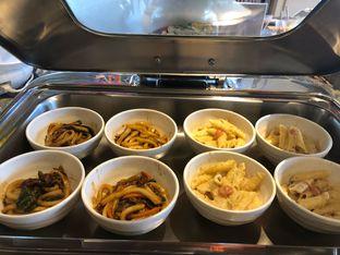 Foto 3 - Makanan di On-Yasai Shabu Shabu oleh Windy  Anastasia