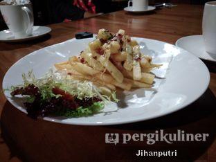 Foto 3 - Makanan di Kopi Selasar oleh Jihan Rahayu Putri