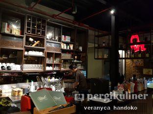 Foto 5 - Interior di Parc.C oleh Veranyca Handoko