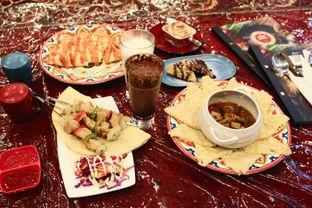 Foto 1 - Makanan di The Food Opera oleh Novita Purnamasari