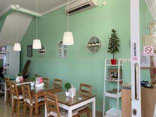 Foto 3 - Interior di Ta' Pe Rasa oleh shasha