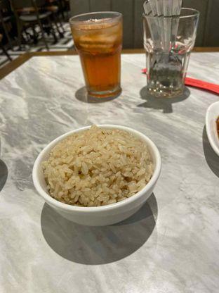 Foto review Wee Nam Kee oleh Oswin Liandow 2