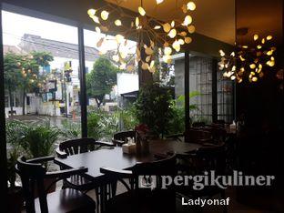 Foto 3 - Interior di Straits oleh Ladyonaf @placetogoandeat