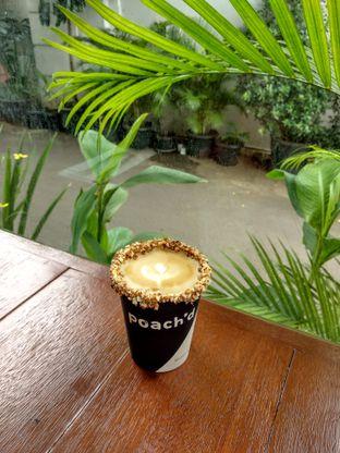 Foto 2 - Makanan di Poach'd Brunch & Coffee House oleh Ika Nurhayati