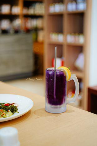Foto 4 - Makanan di Cafe Phyto Organic oleh deasy foodie