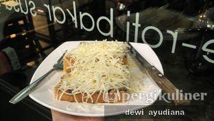 Foto review Warunk UpNormal oleh Dewi Ayudiana 5