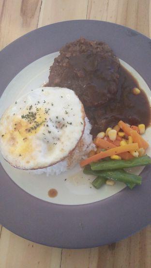Foto 3 - Makanan di Fat Bubble oleh Review Dika & Opik (@go2dika)