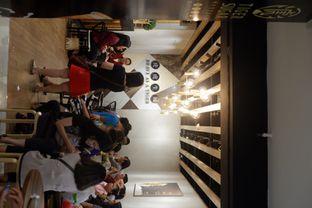 Foto 5 - Interior di Tiger Sugar oleh Deasy Lim