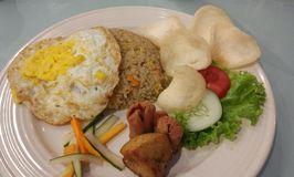Zaman Dulu Cafe