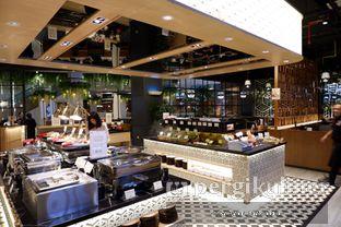 Foto 9 - Interior di Shaburi & Kintan Buffet oleh Rifky Syam Harahap | IG: @rifkyowi