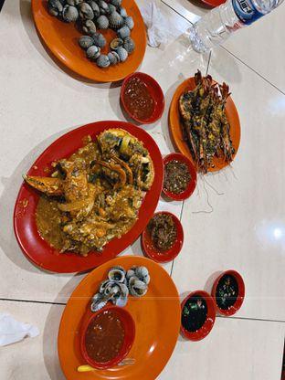 Foto 1 - Makanan di Wiro Sableng 212 oleh Isabella Chandra