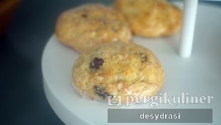Foto 4 - Makanan di Kinokimi oleh Desy Mustika