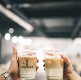 Foto di Ceritera Coffee Brunch & Culture