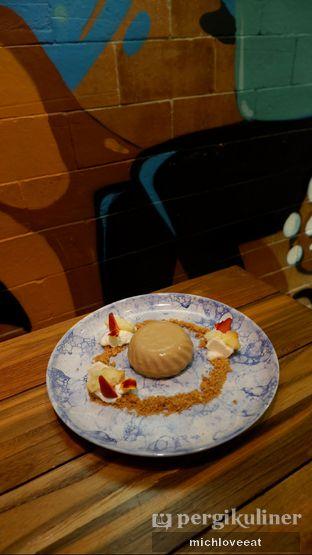 Foto 14 - Makanan di Six Ounces Coffee oleh Mich Love Eat