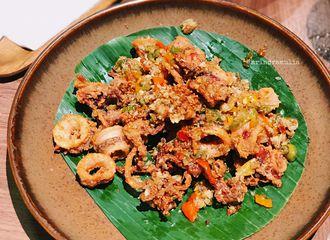 11 Restoran di Plaza Senayan Jakarta Selatan