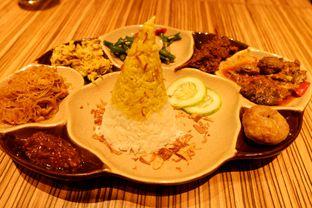 Foto 4 - Makanan di Remboelan oleh Hendry Jonathan