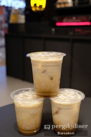 Foto 1 - Makanan di Kawanan Coffee oleh Darsehsri Handayani