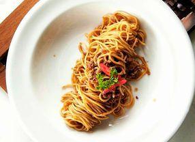17 Cafe Favorit di Surabaya yang Nyaman dan Oke Banget