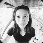 Foto Profil Marsha Sehan