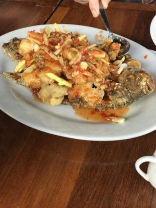 Foto 4 - Makanan di de' Leuit oleh Christian | IG : @gila.kuliner13