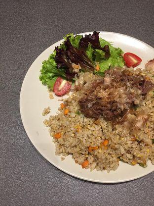 Foto 3 - Makanan di Zenbu oleh Prido ZH