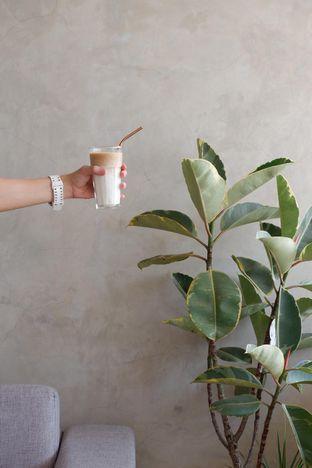 Foto 17 - Interior di Hafa Coffee & Kitchen oleh yudistira ishak abrar