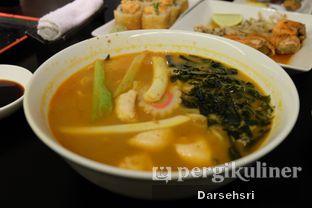 Foto 6 - Makanan di Midori oleh Darsehsri Handayani