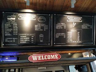 Foto 10 - Interior di Acclamare Coffee & Companion oleh yeli nurlena