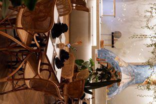Foto 18 - Interior di 91st Street oleh yudistira ishak abrar