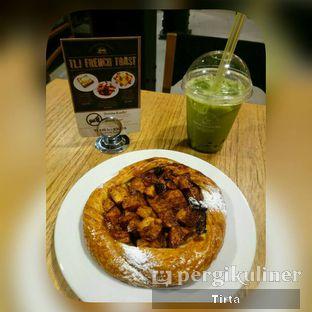 Foto 4 - Makanan di Tous Les Jours oleh Tirta Lie