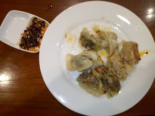 Foto 1 - Makanan di Hao Che Kuotie oleh Tcia Sisca