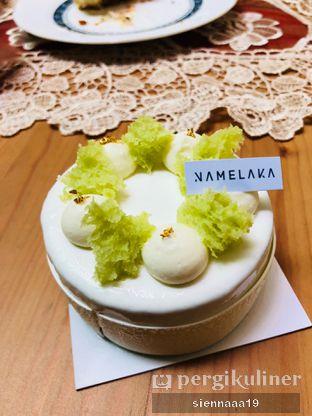 Foto 1 - Makanan(Safa) di NAMELAKA oleh Sienna Paramitha