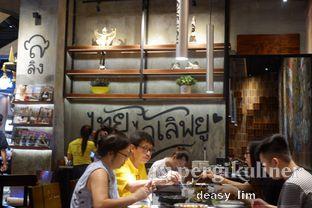 Foto 15 - Interior di Thai I Love You oleh Deasy Lim
