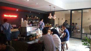 Foto 7 - Interior di Woodpecker Coffee oleh yudistira ishak abrar