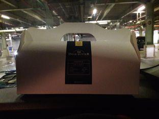 Foto review Dear Butter oleh MWenadiBase  3