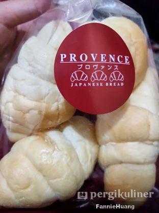 Foto review Provence oleh Fannie Huang||@fannie599 1