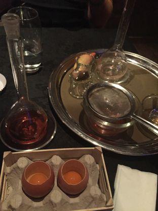 Foto 6 - Makanan di Namaaz Dining oleh Metha Loviana