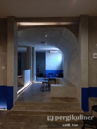 Foto 6 - Interior di te.ti.ba coffeebar oleh Selfi Tan